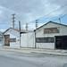 charter foundry. vernon, ca. 2020.