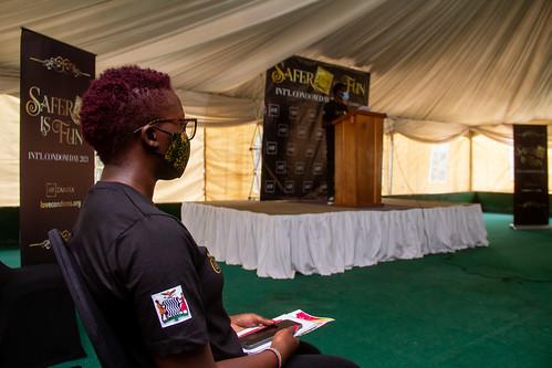 2021 ICD: Zambia
