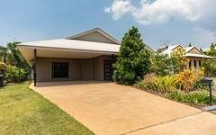 14 Antonino Drive, Rosebery NT