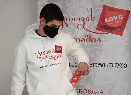 2021 ICD: Georgia
