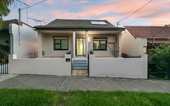 56 Marion Street, Leichhardt NSW