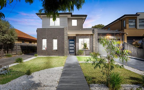 1/252 Parer Rd, Airport West VIC 3042