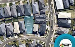 Lot 8041, 4 Kew Street, Gregory Hills NSW