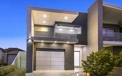 19A Columbine Avenue, Bankstown NSW