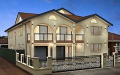 35 Alfred Street, Ramsgate Beach NSW