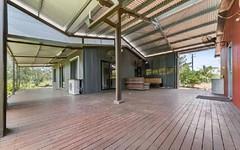 9 Koberstein Road, Howard Springs NT