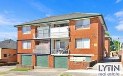 2/36 Quigg Street, Lakemba NSW