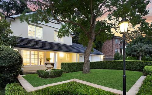 38 Spring St, Beecroft NSW 2119