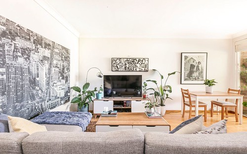 24/44 Collins St, Annandale NSW 2038