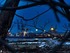 Photo of Northfleet's view of Essex