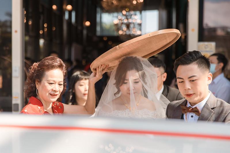 [桃園婚攝] Jimmy & Sandy 早儀午宴 婚禮紀錄 @ 桃園晶麒莊園 諾貝宴會廳  #婚攝楊康