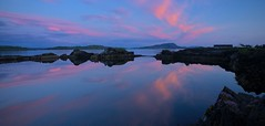 Photo of Easdale Calm