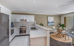 6/13-15 Moore Street, West Gosford NSW