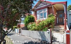 178 Warwick Street, West Hobart TAS