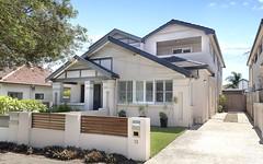 12 Kingsford Street, Maroubra NSW
