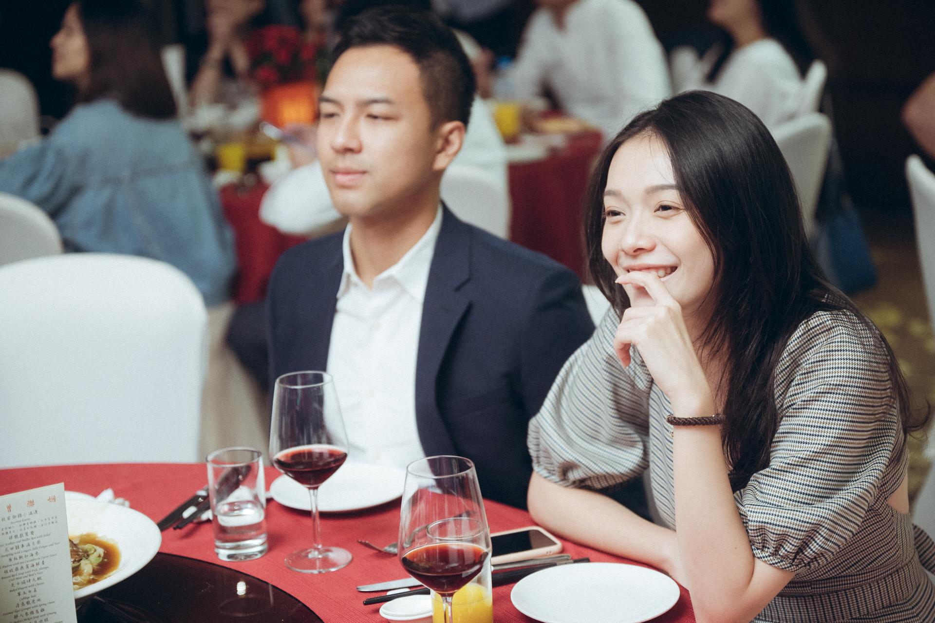 [婚禮紀錄-Fountain] 2020.10.11-台北故宮晶華