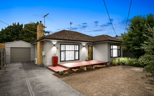 127 Seventh Av, Altona North VIC 3025