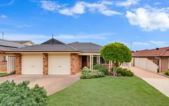 6 Cornuta Close, Narellan Vale NSW
