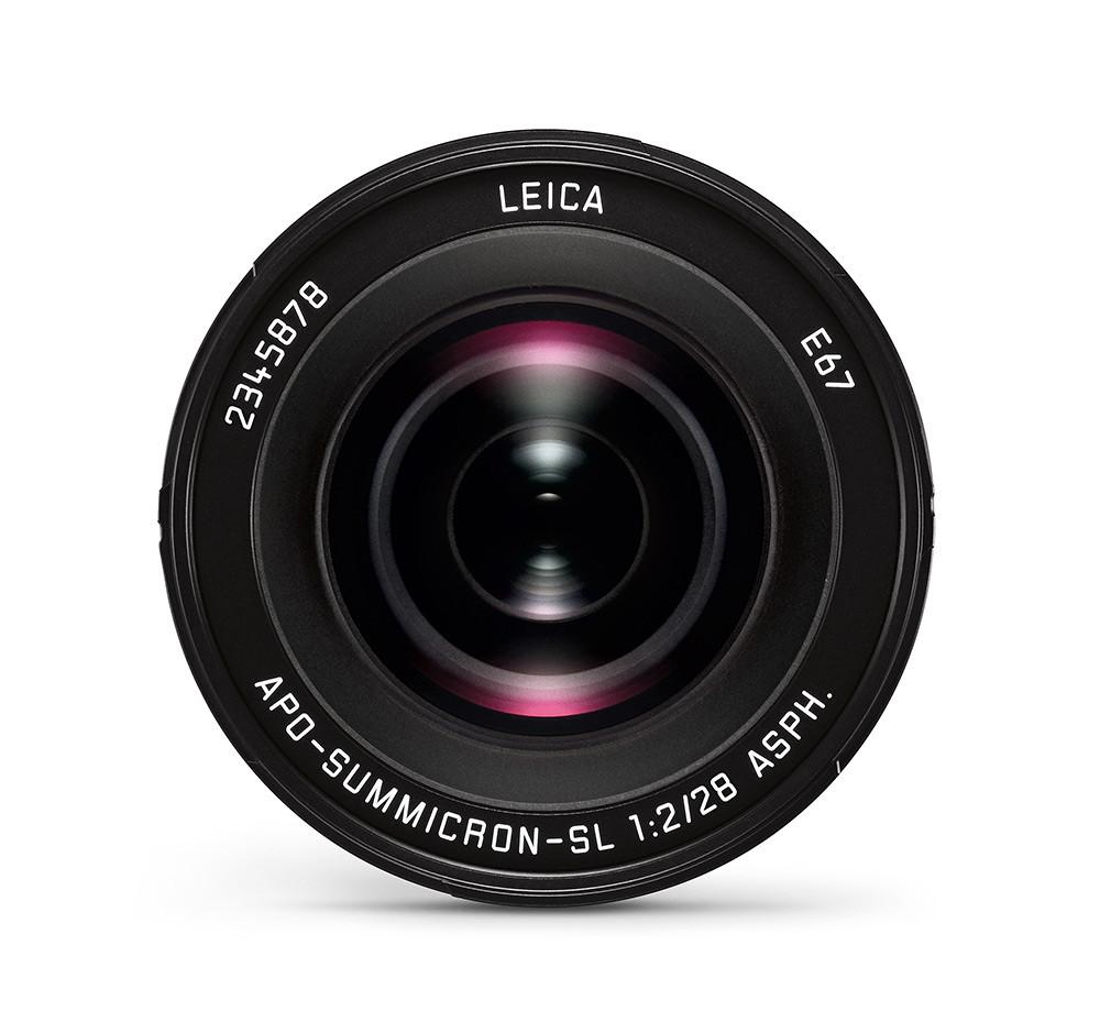 LEICA 210218-2