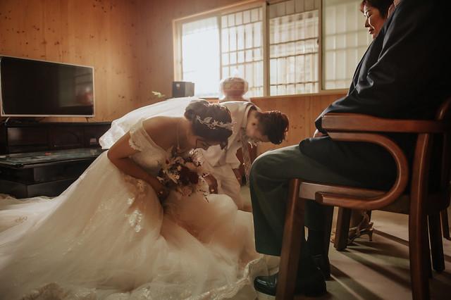 Wedding-0351
