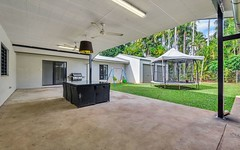 10 Waterhouse Cres, Driver NT
