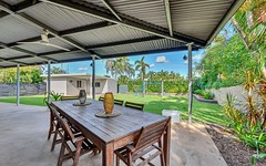 27 Forrest Parade, Bakewell NT