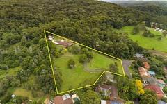 15 Treeline Close, Narara NSW