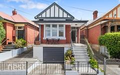 358 Murray Street, North Hobart TAS
