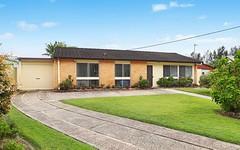 11 Bel-Hilton Court, West Gosford NSW