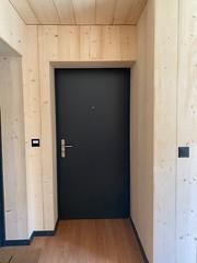 Eingangsbereich 6