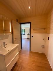 Wohnung Bad 1
