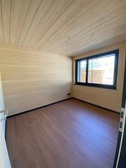 Kleine Wohnung 8