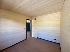 Kleine Wohnung 7