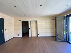 Kleine Wohnung 1