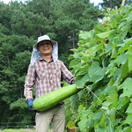 Htoo Saw Ywa, Karen Community Garden