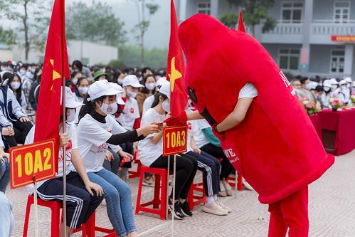 2021 ICD: Vietnam