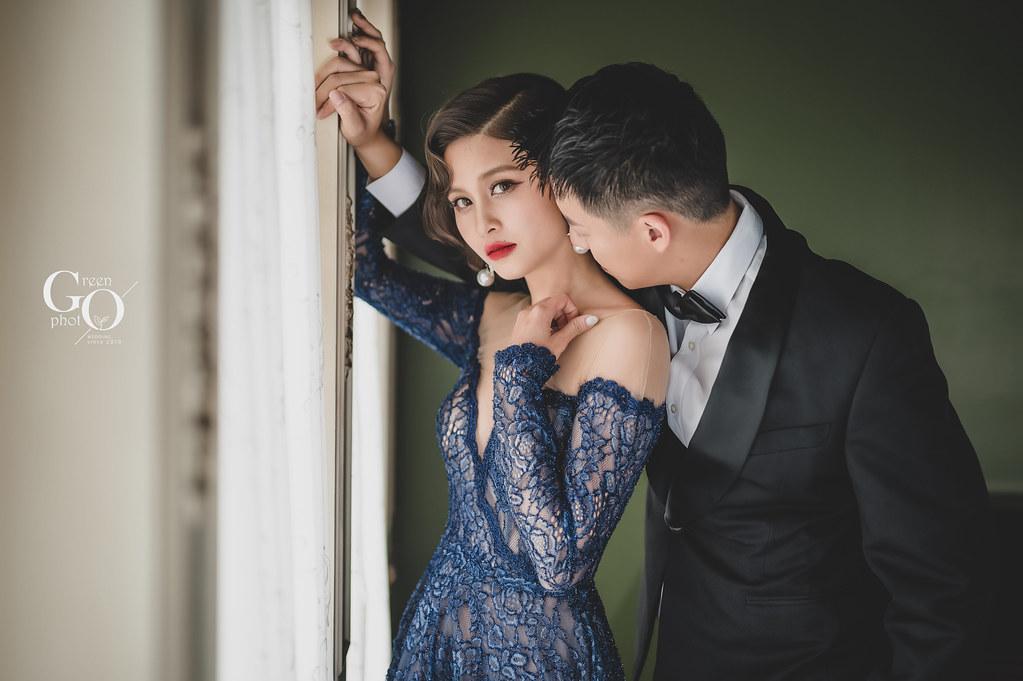wedding-130