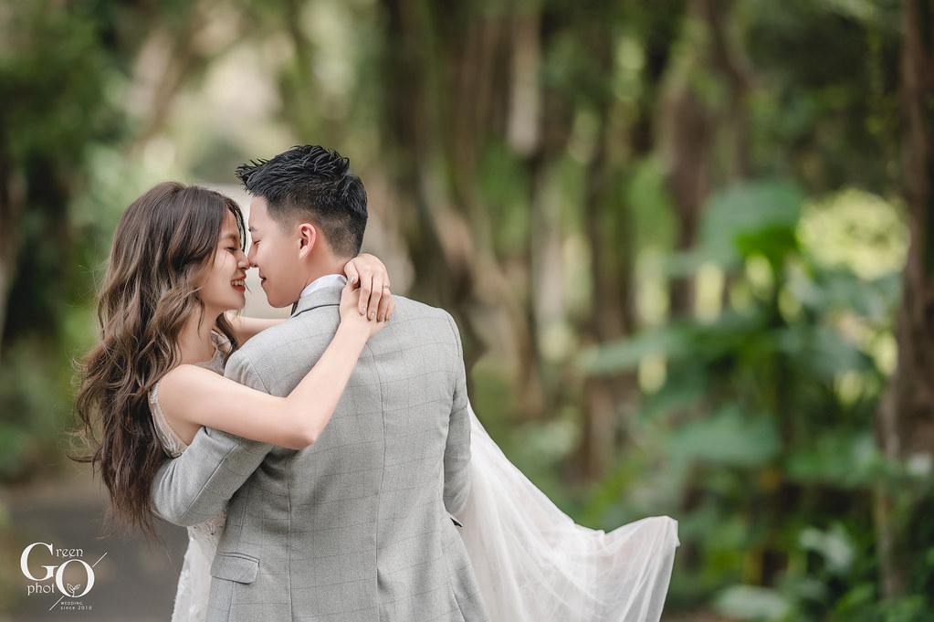 wedding-068