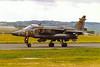 Jaguar GR1A XX725 'GU' 54 Squadron