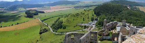 Spišský hrad-DSC_2390pan-p