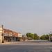 Cozad Nebraska - Small Town