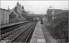 Adlington station (554-01)