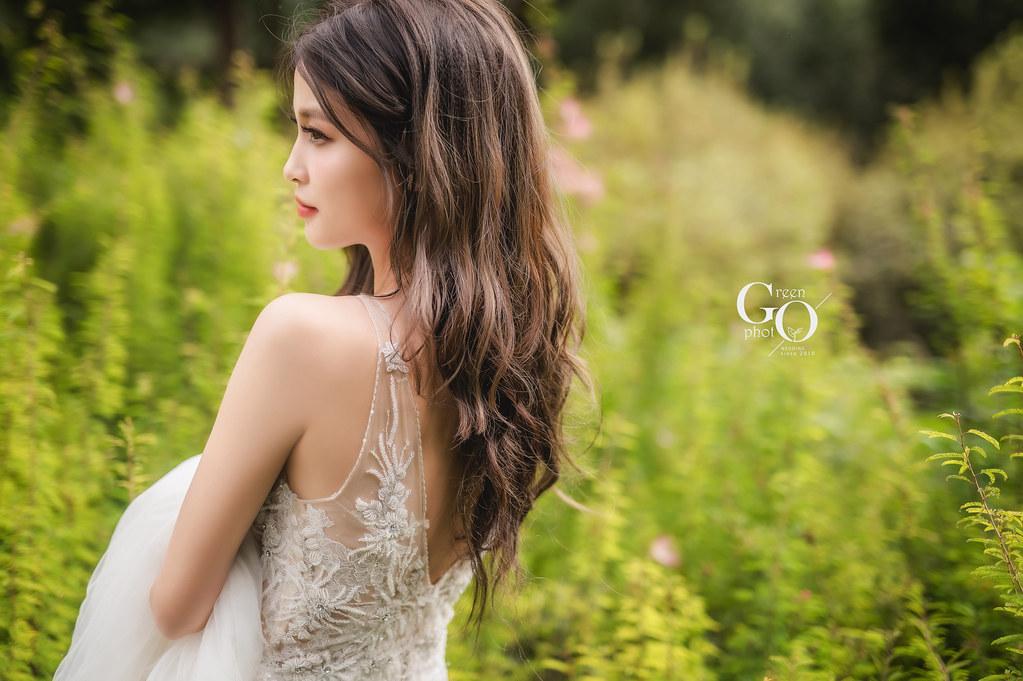 wedding-048