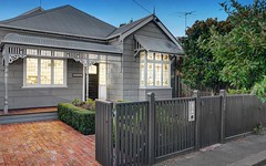 106 Mary Street, Richmond VIC