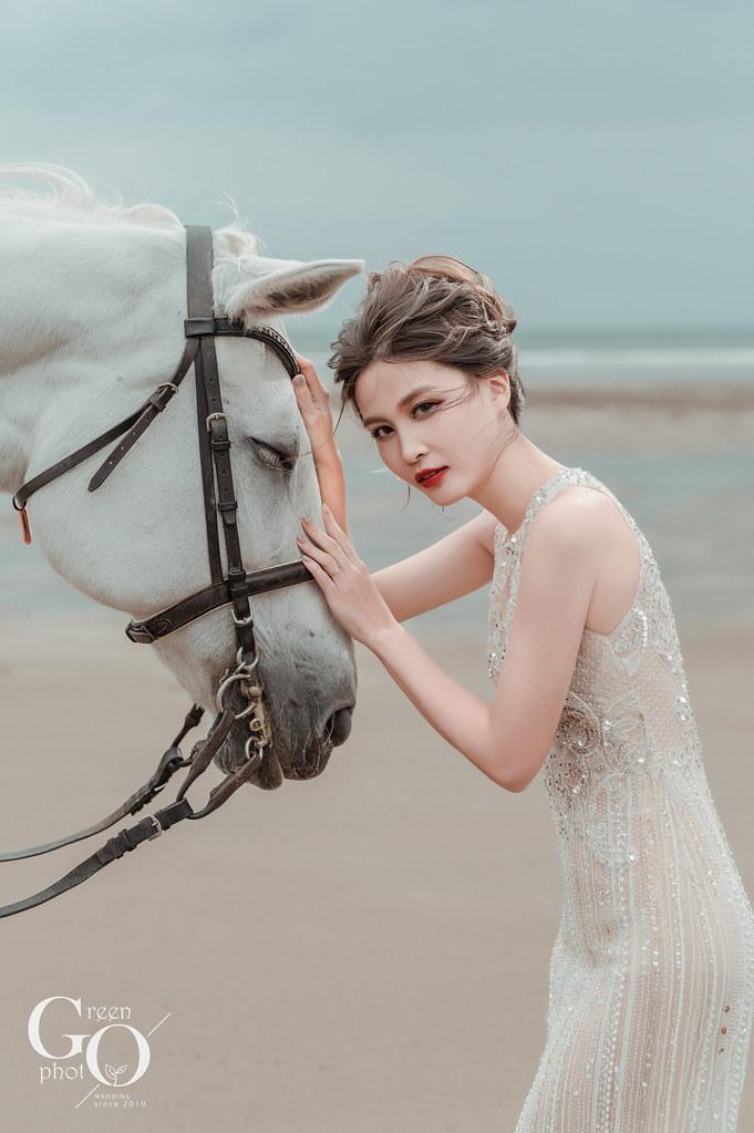 wedding-226