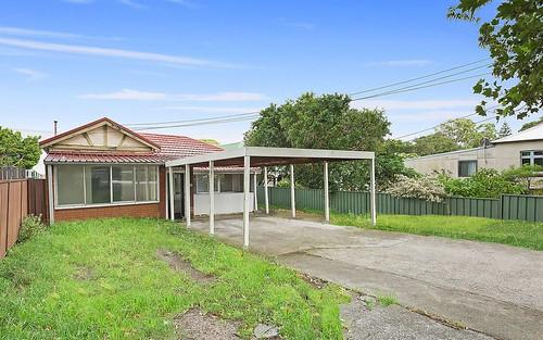 1200 Botany Rd, Botany NSW 2019