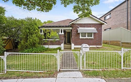 87 Knox St, Belmore NSW 2192