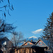 Flagstaff Arizona Homes