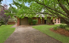 74 Valley Rd, Wentworth Falls NSW