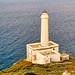 Faro di Punta Palascia - Otranto